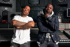 Prodigy Announces Upcoming Mobb Deep/ Lox Collab