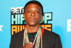 "Lil Boosie's Rep Says He Will ""Absolutely"" Be Out Of Prison By March 10 [Update: Lil Boosie Just Released From Prison]"