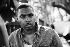 "Nas Leaked ""Illmatic"" Prior To Its Release"