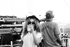 Photos: Jay Z, T.I., Snoop Dogg, Diddy, OutKast & More At Coachella 2014