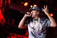 """Jay Z To Bring """"Made In America"""" Festival To Los Angeles This Year [Update: Details Announced]"""