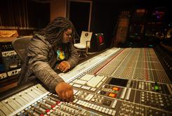 """Young Chop Says That Kanye West Knew People Wouldn't Like """"Yeezus"""""""