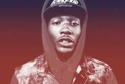 Dizzy Wright To Release Collaborative Project With Logic