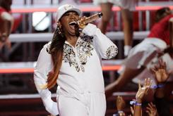 New Missy Elliott Album Is On Its Way, According To Timbaland