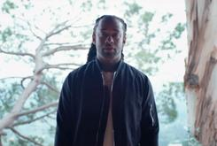 """Ty Dolla $ign Says That Jeremih, Wiz Khalifa, YG And Yo Gotti Appear On His """"Sign Language"""" Mixtape [Update: Release Date And Artwork Revealed]"""