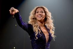 Beyoncé Will Perform At The 2014 VMAs And Receive The Video Vanguard Award