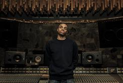 """Stream Vince Staples' Debut EP """"Hell Can Wait"""""""