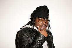 "Wale Announces ""Simply Nothing Tour"""