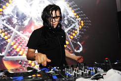Skrillex Shuts Down Reports That He Bought $5 Million Wu-Tang Album