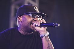 "Royce Da 5'9"" Doesn't Think J. Cole's ""Fire Squad"" Was An Eminem Diss"