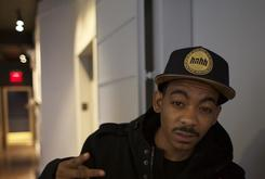 """TeeFlii Talks Krumping With Chris Brown, Two Mixtapes To Follow """"Starr"""""""