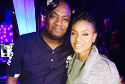 Mister Cee Opens Up About HOT 97 Resignation
