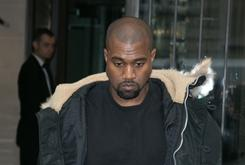 Jimmy Kimmel Confirms Kanye West Appearance At SXSW