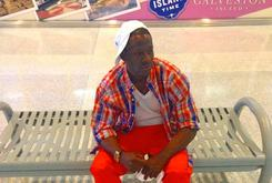 Young Dro Arrested For Theft