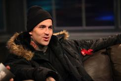 """Yelawolf Speaks On The Making Of """"Love Story"""""""