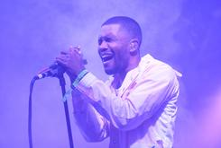 Frank Ocean Granted Name Change