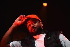 """Ghostface Killah & Adrian Younge Share """"12 Reasons To Die II"""" Tracklist"""