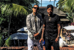 "French Montana Decries ""Hateful Speech"" Surrounding Chinx's Death"