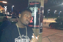 Baton Rouge Rapper Young Ready Shot And Killed