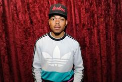 "Chance The Rapper Announces ""Family Matters"" Tour"