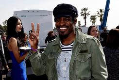 "Andre 3000 Joins Cast Of ABC's ""American Crime"" Series"