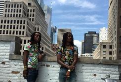 Migos Say They're Already Done With Their Next Album