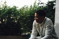 """Lil Bibby Teases Possible """"Free Crack 3"""" Cover Art"""