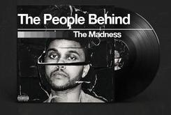 The People Behind The Madness