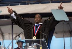 Diddy Reportedly No Longer Facing Charges In UCLA Assault Case