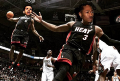 """Drake Posts Memes After Premiering """"What A Time To Be Alive"""""""