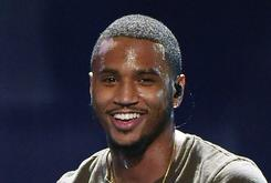 Trey Songz Pays The IRS $750,000 In Back Taxes
