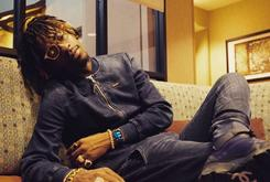 Did Rich Homie Quan Admit To Hooking Up With His Cousin?