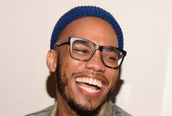 """Anderson .Paak Announces """"Malibu"""" Cover Art, Features, & Release Date"""