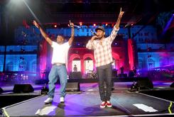 TDE Announces 2nd Annual Holiday Concert & Toy Giveaway