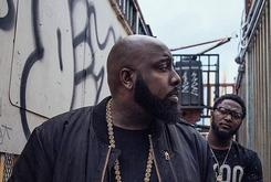 "Listen To Trae The Truth's New Album ""Tha Truth Pt. 2"""