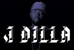 """J Dilla's """"The Diary"""" Gets A Tracklist & Release Date"""