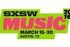 Here's Everywhere HNHH Will Be At SXSW