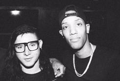 Jahlil Beats & Skrillex Hoping To Drop Joint EP