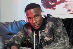 No Malice Is Releasing An Album This Summer