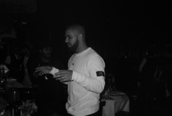 """Drake Reveals There Will Be 20 Songs On """"Views From The 6"""""""