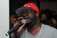 Let T-Pain Give You Directions On The Waze App