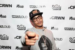 "T.I. Previews New Single, ""Dope"""