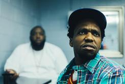 Curren$y Has Another Mixtape On The Way