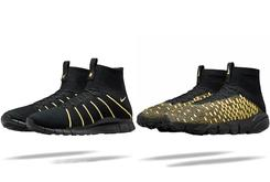 Balmain's Creative Director Is Collaborating On A New Project With NikeLab