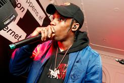 Travis Scott Hints That New Music Is Dropping This Week