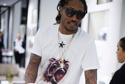 Future Covers Rolling Stone Magazine