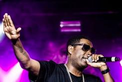 Jay Electronica Suggests New Project Will Arrive Within Next 40 Days