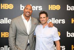 HBO Announces Ballers Has Been Renewed For A Third Season