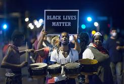 The Movement For Black Lives Publishes A List Of Demands And Solutions