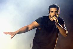 Drake Disses Funk Flex At NYC Summer Sixteen Afterparty